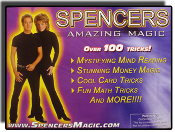 spencers_magic_set