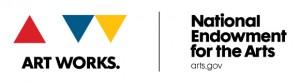 2-NEA_logo