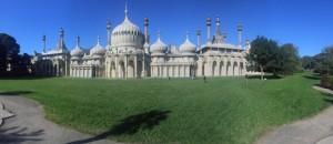 6-Brighton_Cultural_Center