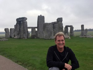 8.5-Kevin_Stonehenge