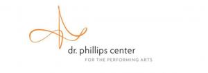3-DPCPA-Logo