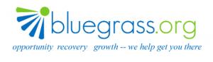 8-Bluegrass_Oakwood
